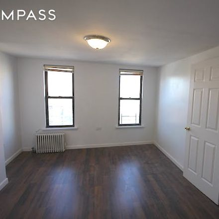 Rent this 1 bed townhouse on 24 Maspeth Avenue in New York, NY 11211
