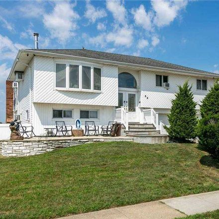 Rent this 6 bed house on S Bay Dr in Massapequa, NY