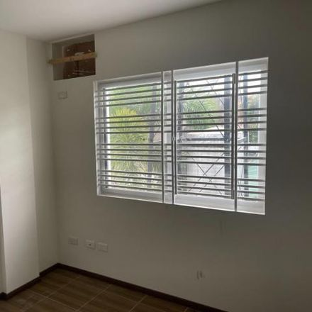 Rent this 3 bed townhouse on Petron in Doña Soledad Avenue, Paranaque
