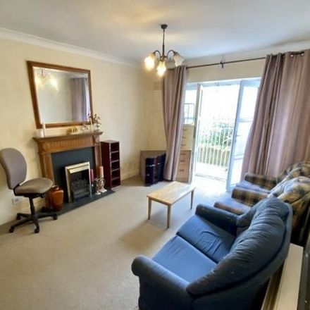 Rent this 2 bed apartment on Mighty Caesar in Parnell Street, Rotunda A ED