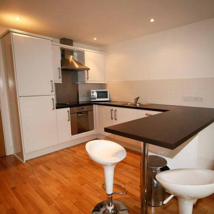 Rent this 2 bed apartment on Cross Street in Charnwood LE11 1EB, United Kingdom