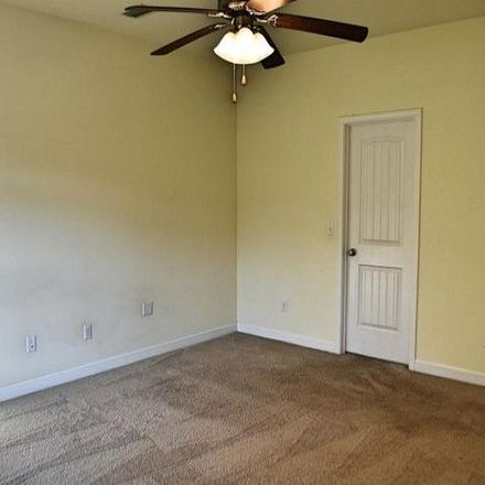 Rent this 3 bed house on 282 Nelly Street in Freeport, FL 32439