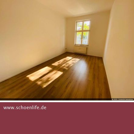 Rent this 4 bed apartment on Brandenburg an der Havel in Klingenbergsiedlung, BRANDENBURG