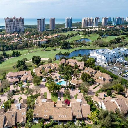 Rent this 2 bed apartment on 6634 Trident Way in Naples, FL