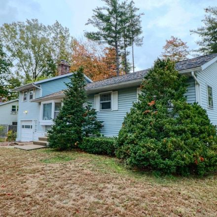 Rent this 3 bed house on 23 Dublin Dr in Ballston Spa, NY