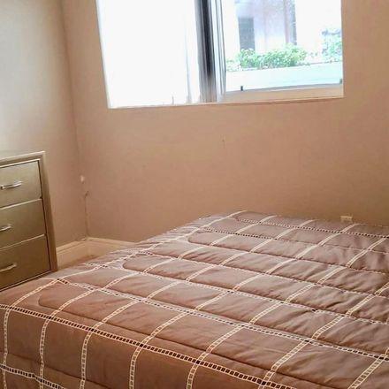 Rent this 1 bed condo on 1185 Marseille Drive in Miami Beach, FL 33141