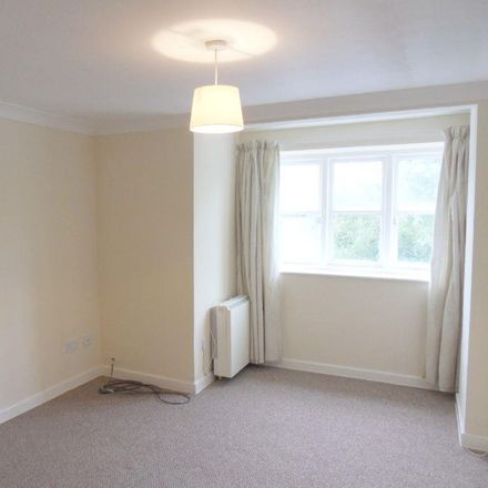 Rent this 2 bed apartment on Tewkesbury GL20 5PQ