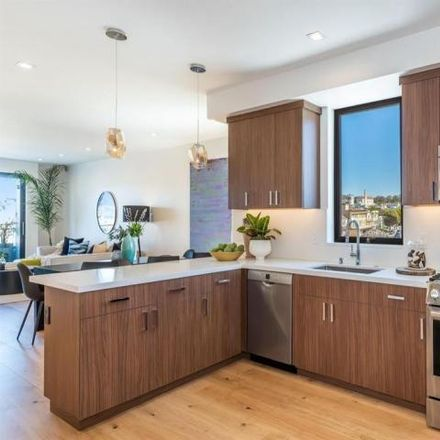 Rent this 4 bed house on 974 Geneva Avenue in San Francisco, CA 94112