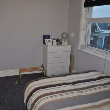 Rent this 1 bed room on 859 Fishponds Road in Bristol BS16, United Kingdom