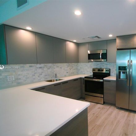 Rent this 3 bed condo on 101st St in Bal Harbour, FL