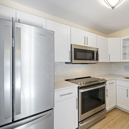 Rent this 3 bed condo on 167-15 12th Avenue in New York, NY 11357