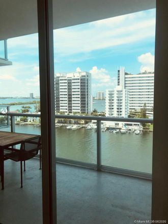 Rent this 2 bed condo on 7928 East Drive in North Bay Village, FL 33141