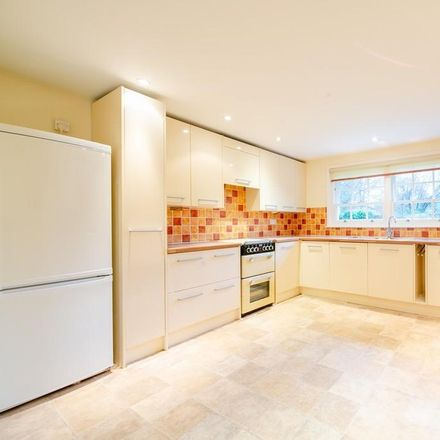 Rent this 3 bed house on 1 The Square in Guildford GU5 9HG, United Kingdom
