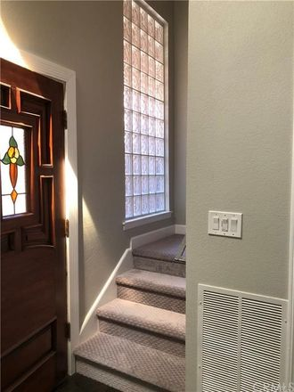 Rent this 2 bed loft on 8190 Mammoth Circle in Buena Park, CA 90621
