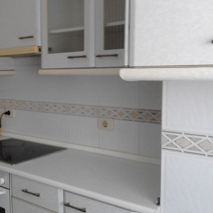 Rent this 1 bed room on 986 in Rúa Uruguai, 36204 Vigo