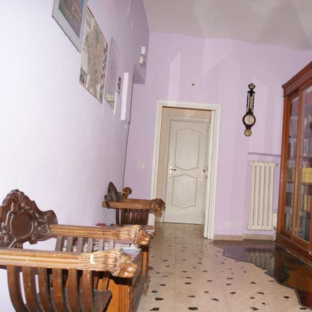 Rent this 3 bed room on Via Nino Bixio in 41, 00185 Roma RM