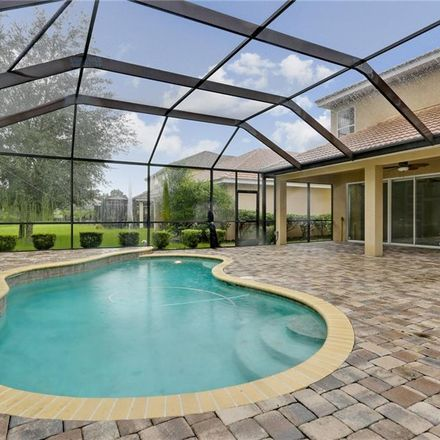 Rent this 5 bed house on Cory Lake Drive in Tampa, FL 33647