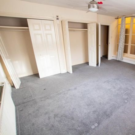 Rent this 2 bed apartment on Barrydene Court in 27 Waverley Road, London EN2 7BW
