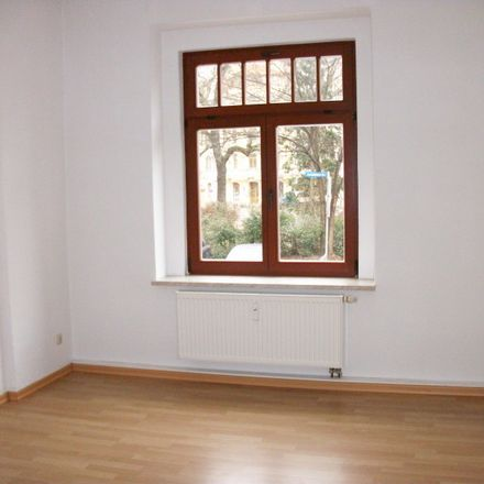 Rent this 3 bed apartment on Clara-Zetkin-Straße 58 in 08058 Zwickau, Germany