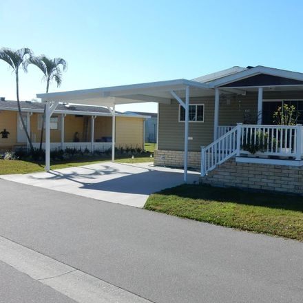Rent this 2 bed house on 46th Ave E in Bradenton, FL
