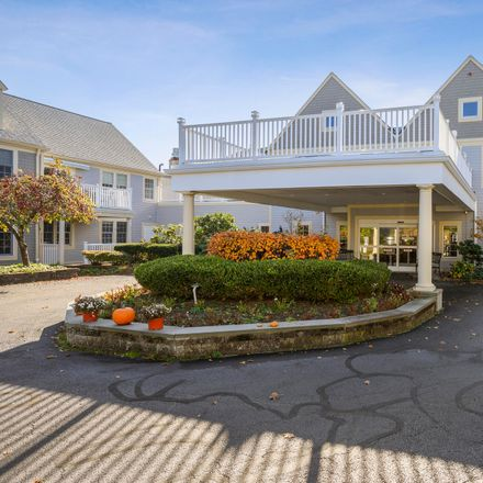 Rent this 2 bed condo on 3219 Heatherwood in Yarmouth Port, MA