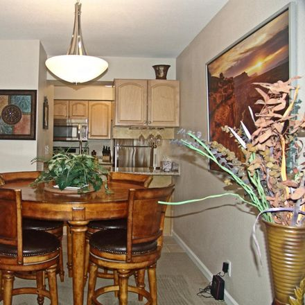 Rent this 2 bed apartment on 7625 East Camelback Road in Scottsdale, AZ 85251
