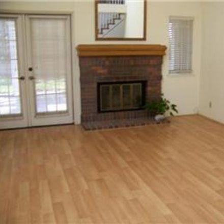 Rent this 3 bed loft on 21154 John Irwin Drive in Walnut, CA 91789