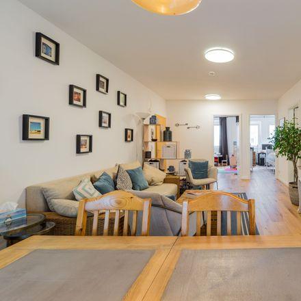 Rent this 2 bed apartment on Almstadtstraße 17 in 10119 Berlin, Germany