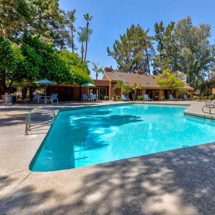Rent this 1 bed apartment on TC Eggington's in West Isabella Avenue, Mesa