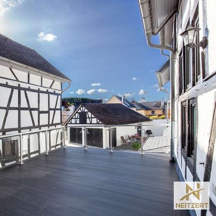 Rent this 5 bed house on Am Berg in 65611 Brechen, Germany