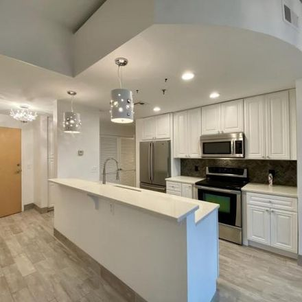 Rent this 2 bed condo on Top of Viridian in Church Street, Nashville