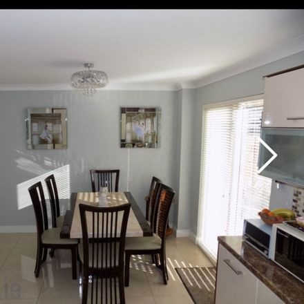 Rent this 2 bed house on Heathfield in The Ward ED, Dublin 11