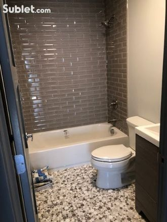Rent this 2 bed apartment on 6135 Park Avenue in West New York, NJ 07093