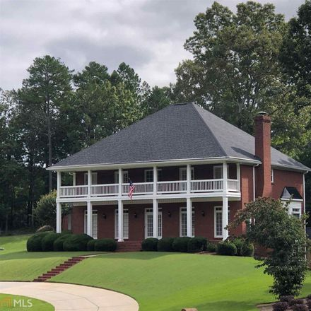 Rent this 5 bed house on Brookfield Club Dr in Roswell, GA