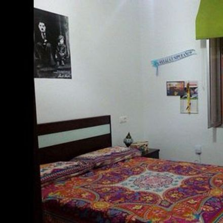 Rent this 1 bed room on Cordova in Ciudad Jardín, ANDALUSIA