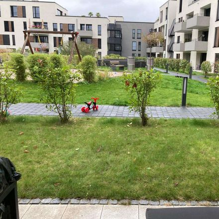 Rent this 2 bed apartment on Mannheim in Filsbach, BADEN-WÜRTTEMBERG