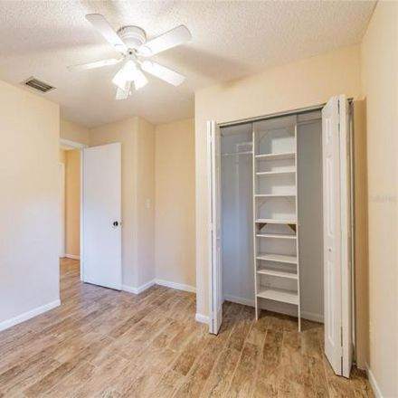 Rent this 2 bed condo on 7999 Sabal Drive in Temple Terrace, FL 33637