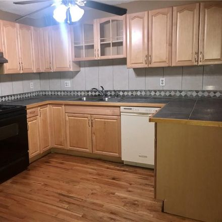 Rent this 2 bed house on 569 Smithfield Road in North Providence, RI 02904