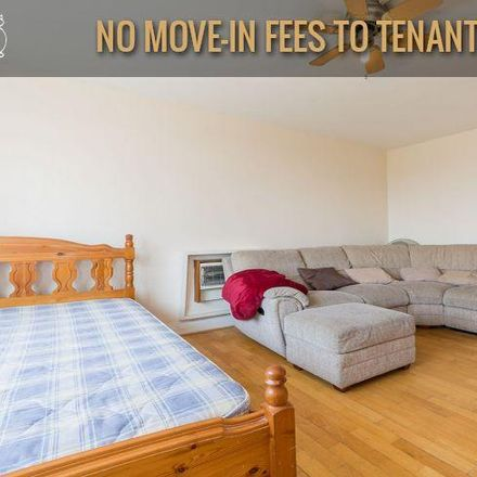 Rent this 4 bed apartment on Kendal House in Collier Street, London N1 9JU