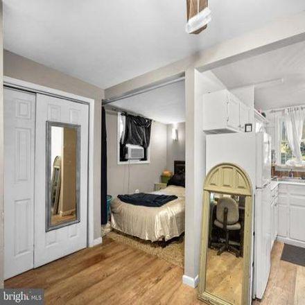 Rent this 4 bed house on 7807 Glenarden Parkway in Lanham, MD 20706