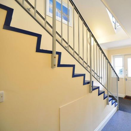 Rent this 2 bed apartment on Bath Road in Maidenhead SL6 4AQ, United Kingdom