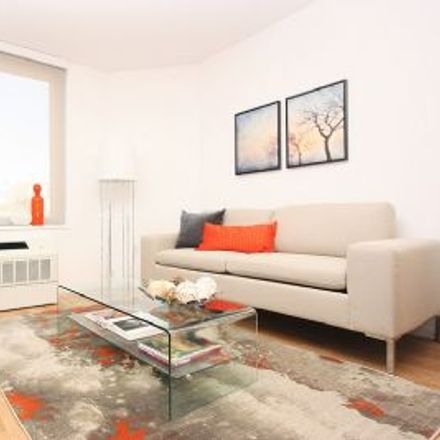 Rent this 1 bed apartment on Beulah Church of the Nazarene in 650 Washington Avenue, New York