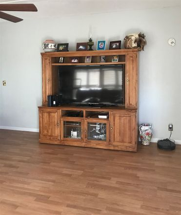 Rent this 3 bed house on 11374 South Cardinal Lane in Yuma, AZ 85365