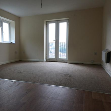 Rent this 1 bed apartment on Castleview Road in Strood ME2 3PP, United Kingdom