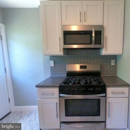 Rent this 2 bed house on Hopewell Township in 9 Trimmer Avenue, Titusville