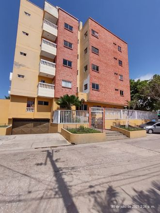 Rent this 2 bed apartment on Carrera 14 in La Sierra, 080006 Barranquilla