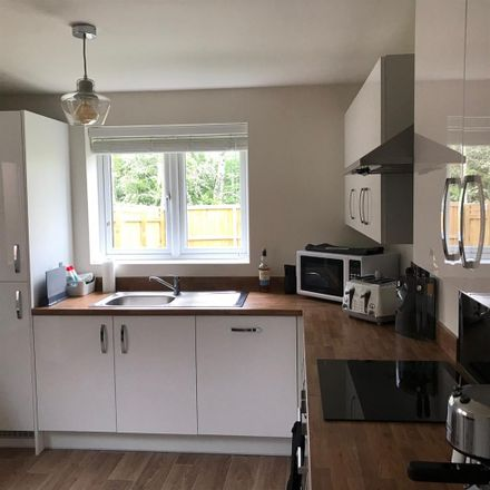 Rent this 1 bed room on Ridge Balk Lane in Doncaster DN6 7NP, United Kingdom