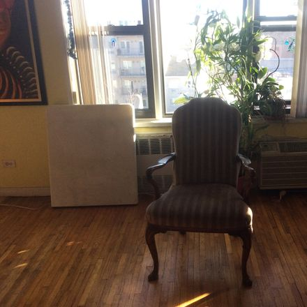 Rent this 5 bed room on 2015 St Paul Ave in Bronx, NY 10461
