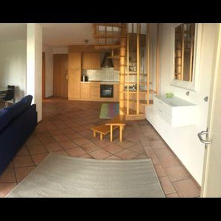 Rent this 1 bed apartment on Breggia in Orsera, TICINO