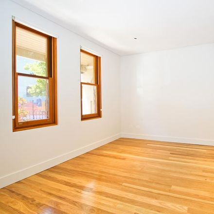 Rent this 4 bed house on 117 Chelmsford Street